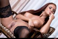 Ashley Bulgari Hardcore wmimg ashley bulgari ashleybulgari gash long hair omg perfect stockings show hottest galle