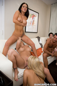 Ashlynn Brooke Hardcore galleries ashlynn brooke xwhi