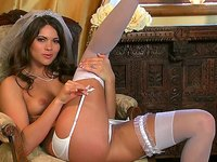 Aspen Rae Hardcore contents videos screenshots searchpages aspen kveta taya