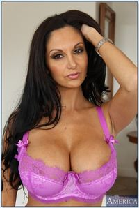 Ava Addams Hardcore hosted tgp ava addams pics rides dick purple lingerie black stockings busty housewife