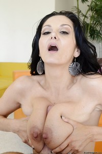 Ava Addams Hardcore pics pictures hot milf ava addams gives titjob gets banged hardcore anally