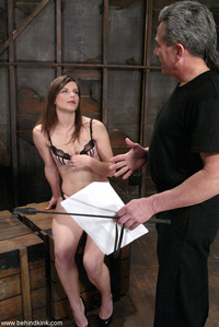 Bobbi Starr Hardcore jackoff sparrows erotica picks bondage bobbi starr