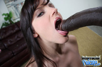 Bobbi Starr Hardcore large hiqtpx bobbi starr bobby star bush car dark hairy hardcore interracial pornstar
