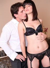 Bobbi Starr Hardcore posts movies high quality hddvd bdrip blueray sweetsinnercom bobbi starr manuel ferrara teacher scene