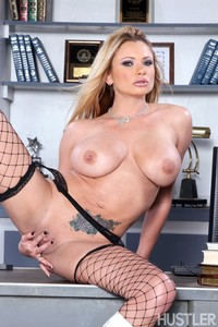 Brianna Banks Hardcore tsa briana banks loni evans photo gallery freepics