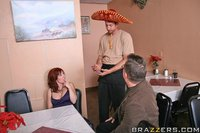 Brittany Oconnel Hardcore large ketdd xfgh brazzers brittany oconnell hardcore mexican hat redhead