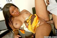 Candice Nicole Hardcore pics candice nicole seduces wellhung lad gets nailed hardcore