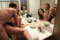 Capri Anderson Hardcore gallery pornstar capri anderson cheats seduces married man