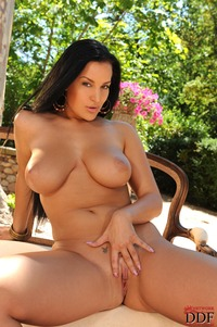 Carmen Black Hardcore cbb worlds amazing huge sweet boobs waiting page