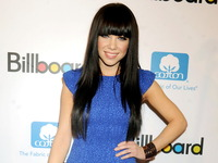 Cassidey Rae Hardcore beautiful carly rae jepsen wallpapers cassidey wallpaper resolution views size