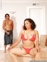 Cassidy Clay Hardcore pics galleries adorable ebony babe cassidy clay stripping getting fucked hardcore