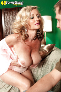 Cassy Torri Hardcore pics pictures fiery blond mom cassy torri showing boobies gets pussy licked