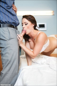 Chanel Preston Hardcore chanel preston sucking doctors cock naughty nurse xxx fantasy fuckin