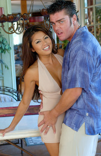 Charmane Star Hardcore large xlwkc asian charmane star hardcore qualityasians