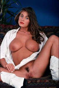 Chasey Lain Hardcore cae porn star chasey lain
