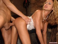Chasey Lain Hardcore photos briana banks fucked