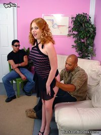 Cherry Poppens Hardcore system pics check out cherry poppens another interracial hardcore scene