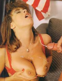 Christy Canyon Hardcore media original christy canyon photo page fhg