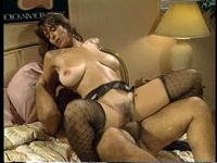 Christy Canyon Hardcore filebase screenshots antiguapictures downloadable pornstar
