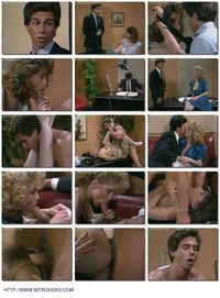 Christy Canyon Hardcore christy canyon debra lynn peter north chuck martino golden age porn avi collage