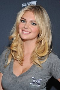 Dalia Dayze Hardcore sploogeblog kate upton cleavage leggings photo round