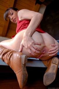 Dana Dearmond Hardcore media galleries dana dearmond asshole