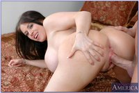 Daphne Rosen Hardcore pics titted wife daphne rosen gets shaved pussy fucked hardcore