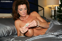 Deauxma Hardcore kelly madison deauxma way
