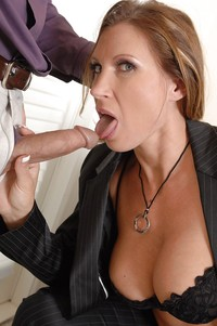 Devon Lee Hardcore pics pictures bosomy milf devon lee gets screwed hardcore office mate