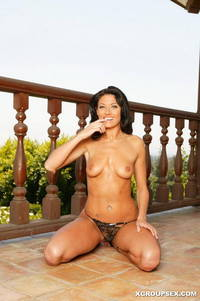 Dillan Lauren Hardcore media galleries dillan lauren ass fucked hardcore asians rough gangbang