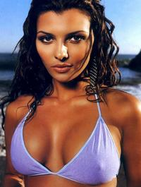 Dominique Ferilli Hardcore celebs nude galleries ali landry pictures picture scandals