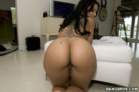 Elena Heiress Hardcore elena heiress hardcore pictures uses that ass get him fuck