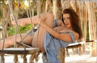 Erica Rose Campbell Hardcore erica campbell pictures busty naked swing