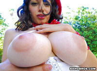 Evie Delatosso Hardcore eviedelatosso btra category natural tits page