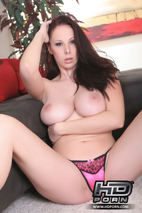 Gianna Michaels Hardcore large nnqkckeqcet tits cum gianna michaels gianni hardcore hdporn heels triangle