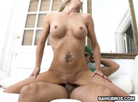 Gianna Phoenix Hardcore milfsoup shoots bangbros pps comein videos gianna phoenix knows likes