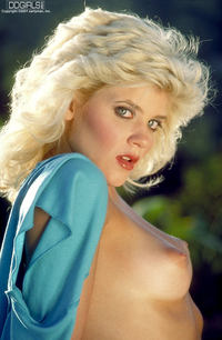 Ginger Lynn Hardcore blast from past ginger lynn