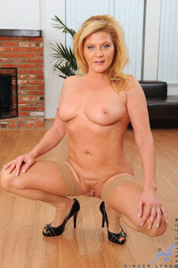 Ginger Lynn Hardcore galleries ginger lynn milf pussy gingerlynn mgp blonde