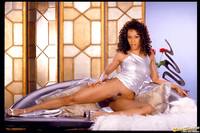 Heather Hunter Hardcore freephotos heatherhunter