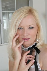 Heidi Hanson Hardcore hosted tgp heidi hanson pics hot maid takes black cock gal