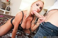 Holly Halston Hardcore pics hot milf holly halston gives deepthroat gets hammered hardcore