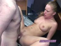 Hunter Leigh Hardcore nsfw search hunter leigh