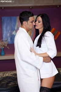 India Summer Hardcore large kbxppwqzgw blowjob boobshere facial hardcore india summer marco rivers mature stockings tattoo