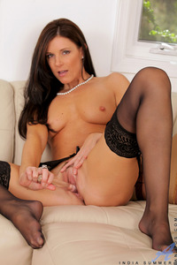 India Summer Hardcore galleries india summer real anilos mgp rider