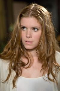 Isabella Fierra Hardcore gallery kate mara