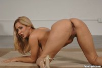 Isis Love Hardcore system pics cute latin blonde isis love older hardcore scene