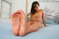 Jandi Lin Hardcore guest galleries jandi lin foot fetish