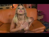 Jasmine Tame Hardcore videos babes jasmine tame