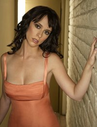 Jennifer Love Hardcore jennifer love hewitt pics