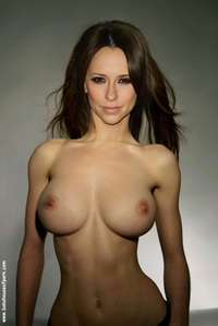 Jennifer Love Hardcore media hewitt jennifer love porn